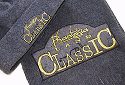 Phantasia Land Classic