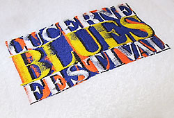 Luzerner Blues Festival